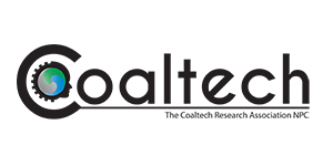 Logo-Coaltech