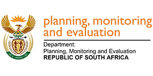 Logo-Department-of-Planning-Monitoring-and-Evaluation