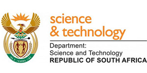 Logo-Department-of-Science-and-Innovation