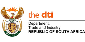 Logo-Department-of-Trade-and-Industry
