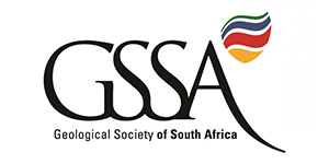 Logo-Geological-Society-of-South-Africa
