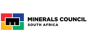 Logo-Minerals-Council-South-Africa
