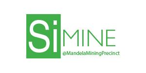 Logo-SiMINE