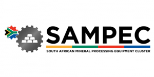 Logo-South-African-Minerals-Processing-Cluster