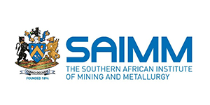 Logo-The-Southern-African-Institute-of-Mining-and-Metallurgy