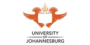 Logo-University-of-Johannesburg