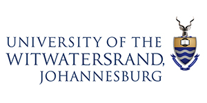 Logo-University-of-the-Witwatersrand