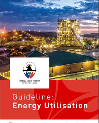 energy efficiency guideline